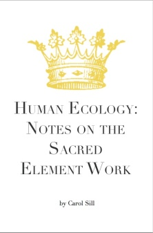 Human Ecology Cover