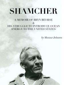 Shamcher.Mansur.Cover
