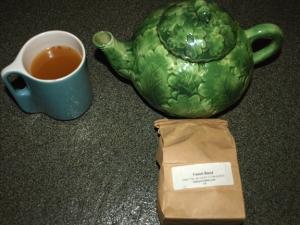 french-tea