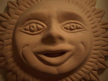 mexican-sun