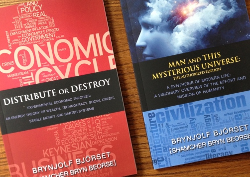Latest two republished